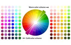 How To Mix And Match Colors In Your Clothes – The Ultimate Color Wheel Guide