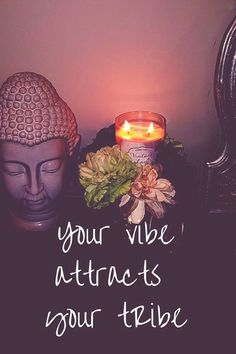 Vibrational Energy Manifestation - Feeling alone during spiritual awakening? Won't be long before you have some new friends, just be open. My long term illness is finally going away, and I think I might have found the love of my life. Spiritual Life, Spiritual Growth, Spiritual Quotes, Spiritual Thoughts, Spiritual Enlightenment, Spiritual Health, Namaste, Positive Vibes, Good Vibes