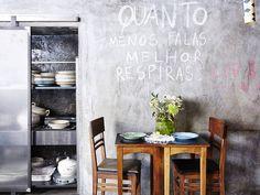 Brunch Miss'Opo - Porto