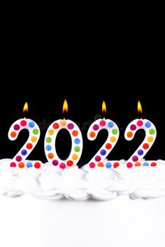 happy new year 2022 wallpaper, new year 2022 pictures, new year 2022 images download, happy new year 2022 photo hd, new year wishes 2022, new year pic Birthday Candles, Birthday Cake, Happy New Year Images, Wish Quotes, New Year Wishes, New Mobile, Portal, Wallpaper, Friends