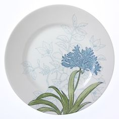 DescriptionCorelle® Impressions™ line embodies both timeless tradition and updated tren...