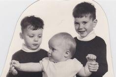 je suis à la recherche de réponses. Je suis née le 19/08/1971 à Malo-Les-Bains. Née sous X avec un autre prénom de naissance: Camille