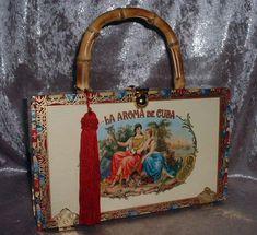 50 Weird, Crazy & Unique Bags for Girls » Bags, Handbags & Purses