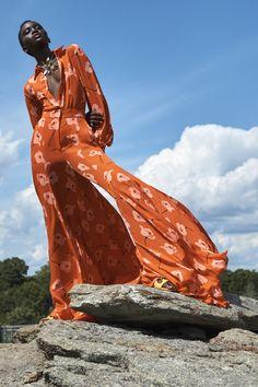 Carolina Herrera Resort 2021 Collection - Vogue Fashion Poses, Uk Fashion, Paris Fashion, Fashion Show, Fashion 2020, Fashion Weeks, Womens Fashion, Carolina Herrera, Cruise Collection