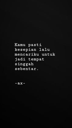 Quotes Lucu, Quotes Galau, Some Quotes, Best Quotes, Quotes Indonesia, Caption Quotes, Morning Motivation, People Quotes, Cool Words