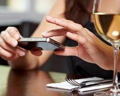 Los restaurantes apuestan más que nunca por los Social Media en su estrategia de marketing
