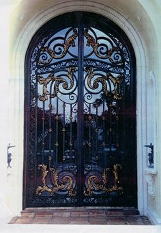 1000 Images About Security Doors On Pinterest Security