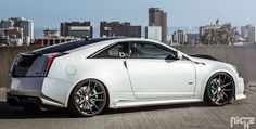 Cadillac CTS-V edition Monza Gallery Cadillac Cts Coupe, Cadillac Escalade, 2014 Gt500, Caddy Girls, Cts V Wagon, Chevy, Chevrolet, Lux Cars, Performance Cars