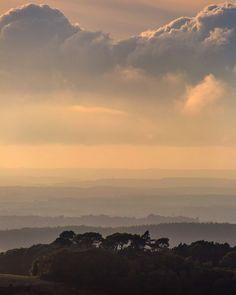 WEBSTA @ matt2484 - Dorset Layers#Love Dorset, #seeGB, #seedorset