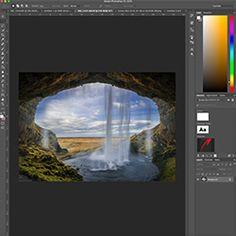 Improve Photography Plus | The premium photography training resource from Improve Photography.