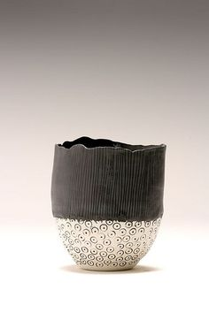 Once Off Zizi Bowl by IMISO CERAMICS / LIFE STYLE, via Flickr