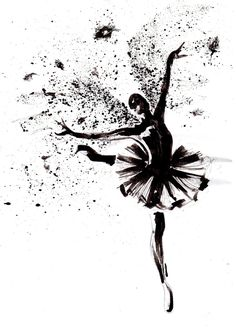 Black Swan Wings by Art-Of-Evil-Crayons.deviantart.com on @deviantART