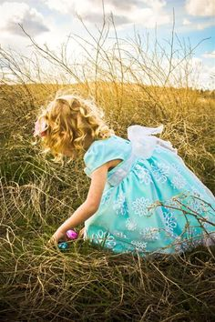Easter picture Turnbull Photography