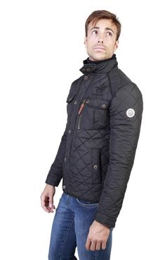 Geographical Norway, Winter Jackets, Shopping, Check, Products, Fashion, Winter Coats, Moda, Fashion Styles