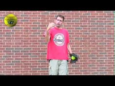 Bill Hillhouse Pitching Tips - The Fastpitch Softball TV Show Episode 81. Bill Hillhouse returns to the show, and gives us a couple of pitching tips.      Visit the Fastpitch TV Show's website at http://Fastpitch.TV