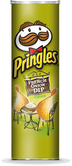 Best Offer from Urban Groceries India Buy Pringles French Onion Dip 169 GM at lowest price for Rs 259.  #pringles #french #oniondip