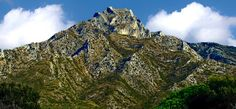 Naturaleza y Voluntariado Ambiental: Sierra Blanca (Málaga), ha sido declarada Zona de ...