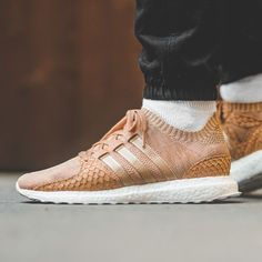 info for e3254 ae767 Adidas EQT Support Ultra Primeknit « King Push »