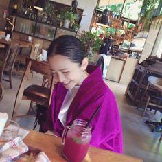 Word 2, Yukata, Love Fashion, Respect, Kimono, Sari, My Favorite Things, People, Clothes