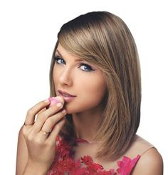 taylor swift eos photoshoot - Google Search