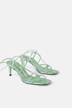 Les 298 meilleures images de chaussures à talons en 2020