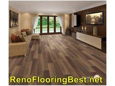 Gorgeous  Laminate Flooring Yorkshire