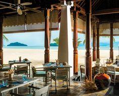 Four Seasons Resort Langkawi - Jetsetter