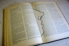 Free printable bookmark: we wilsons: Mark My Words