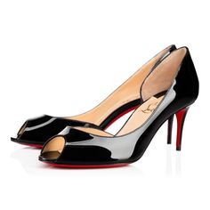 repica shoes - Shoes - Senora - Christian Louboutin | Handbags \u0026amp; Shoes ...