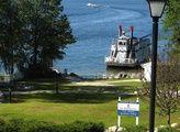 The Wolfeboro Inn Photo Gallery | Wolfeboro, New Hampshire
