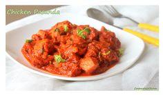 21.Get Chicken Pasanda Recipe – Best Easy Healthy And Yummy Recipe http://www.healthyrecipehouse.com/category_post_id/chicken-pasanda-recipe-best-easy-healthy-and-yummy-recipe/