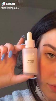 aesthetic makeup videos her TikTok: addyurdaddy her : addyyrae Pretty Makeup, Simple Makeup, Natural Makeup, Natural Everyday Makeup, Colorful Makeup, Makeup Inspo, Makeup Inspiration, Makeup Tips, Make Up Looks