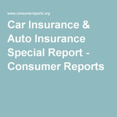 best car insurance for high risk areas