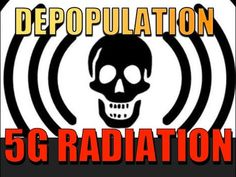 Barrie Trower on The Genocidal Nature of Non Ionising Radiation Evil Person, Open Secrets, New World Order, News Channels, Conspiracy Theories, Fake News, History Facts, Did You Know, Microwaves