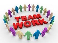 Working by team Work Images, Team Games, Teamwork, Web Development, True Love, Stock Photos, Logos, Creative, Illustration
