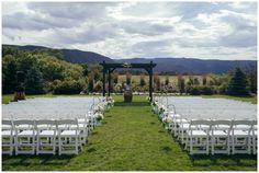 Larkspur Colorado Wedding Photographer Crooked Willow Farm Dress Photo Inspiration