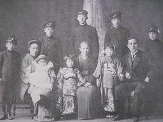 正田英三郎 - Wikipedia