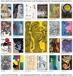 Delphine, Baseball Cards, Fantasy, Kunst