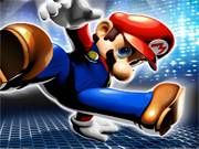 Dance Dance Revolution Mario Mix game poster, mousepad, t-shirt, Mario Und Luigi, Mario Bros., Mario Party, Super Mario Bros, Battlefield 3, Party Fotos, Generation Game, Dance Dance Revolution, Breakdance