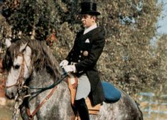 Riding School, French School, Walk On, Dressage, Equestrian, Riding Helmets, Insight, Train, Horses