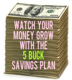 64 Insanely Easy Ways to Save Money Around the House - And Then We Saved Financial Planning Ways To Save Money, Money Saving Tips, How To Make Money, Money Tips, Living On A Budget, Frugal Living, Financial Tips, Financial Planning, Money Challenge