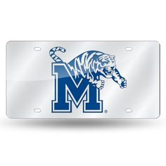 29 Best Ncaa Memphis Tigers Images Butler University