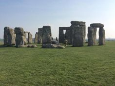 A private tour by car from London to Salisbury Cathedral and The Magna Carta and also to Stonehenge and Avebury Stone Circle, the largest prehistoric stone circle in the world with Tourboks!