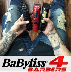 These Guys are Pros!!! @babyliss4barbers Go check em Out  Check Out @RogThaBarber100x for 57 Ways to Build a Strong Barber Clientele!  #barberworld #barbershop #barber #barbering #barbershopconnect #barbershops #barbersince98 #barbershopflow #barbersinctv #hair #haircut #hairstylist #hairdo #like4like #likes #likeforlike #barbeiros #barbeirosbrasil #barbeirosp #sharpfade #barberlife #barberhustle #barbergrind #nationalcity #sandiego #sanysidro #elcajon #chulavista #activebarbers…
