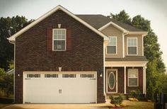 Bill Mace Homes website