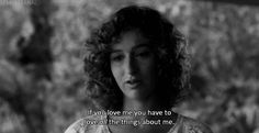 dirty dancing movie | This one just so happens to be a quote I use in my everyday life! I ...