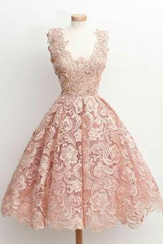 elegant short bridesmaids dresses 2016 o neck lace  bf9f888ae013