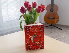 Silver. Trzecia księga snów, , book, books, książka Planter Pots, Blog, Blogging