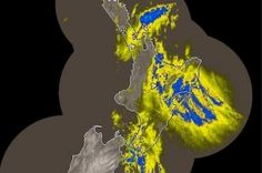 Cyclone Pam hits New Zealand - dominion-post   Stuff.co.nz - http://news.wlg.co.nz/cyclone-pam-hits-new-zealand-dominion-post-stuff-co-nz/