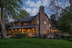 2723 Regner Rd, Mchenry, IL 60051 | Zillow